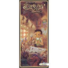 Dixit 8 Harmonies Expansion Game
