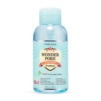 [ETUDE HOUSE] Wonder Pore Freshner - 500ml