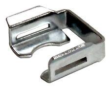 Crown Automotive 4418257AB Fuel Injector Clip