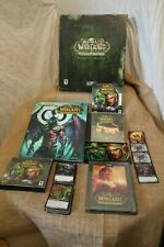 World of Warcraft: The Burning Crusade -- Collector's Edition