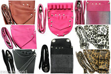Prodotti e accessori per parrucchieri, estetisti e spa