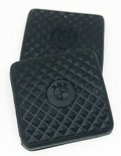 Pedal Rubber For Isetta 300 Bmw 600