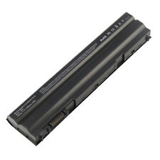 Laptop Battery for Dell Inspiron 14R-4420,14R-5420,14R-5425,14R-7420,14R-SE-4420