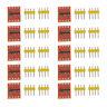 10pcs IIC I2C Level Conversion Module System 5V-3V For Arduino Sensor New