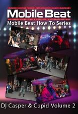 Mobile Beat: How to Series, Volume 2 (DVD) Usually ships within 12 hours!!!