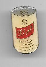 Vintage Schlitz Beer Can c3 old enamel pin