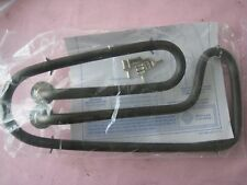 New HEATER ELEMENT ASS for AUTOCLAVES & STERILIZERS MIDMARK  M7/7  RPI #RCH118