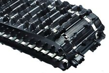 Composit track Talon 38 129X15X1.5 2.86P