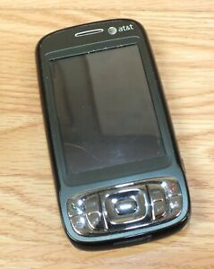 **FOR PARTS** Genuine HTC Smart Mobility 8925 (AT&T) Slide Cell Phone