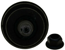 Suspension Ball Joint fits 2005-2012 Jeep Grand Cherokee Commander Liberty  ACDE