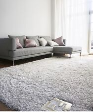 Rolf Benz Couch/Sofa