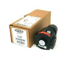 NEW DIXON R16-02R REGULATOR R1602R