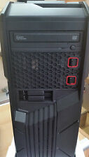 Computer Da Gioco Veloce Pc Intel i5 Quad Core 500GB HDD 8GB RAM 2GB NVIDIA GT710