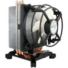 ARCTIC-COOLING Freezer 7 Pro Rev.2