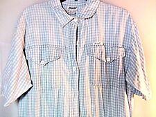 "Vintage 80s 90s ""Dreams"" Striped Jumpsuit Belted Short Sleeve Shorts S"