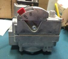 Universal Parts Combination Gas Control Valve 60-22525-05