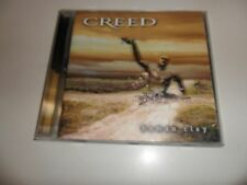 CD Human Clay di Creed (1999)