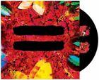 ED SHEERAN - = CD (Released October 29th 2021)
