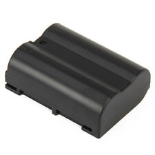 Bower EN-EL15 Battery for Nikon D7200 D7100 D7000 D810 D750 D610 Digital Cameras