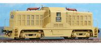 ACME 60257 U.S.A. 1256  USATC immatricolata FS, stato anni 40, livrea beige