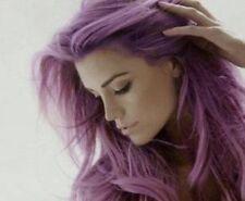 Bunte haarfarben gunstig