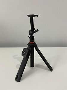 Joby TelePod Mobile All-in-one phone tripod Camera Support