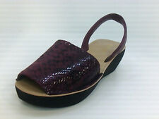 Kenneth Cole Reaction Women's Shoes Other, MultiColor, Size 9.0 YgSL