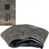 13X5.00-6 13X500-6 13X5.00x6 13X6.50-6 13X650-6 13X6.50X6 Tire Inner Tube Tr-13