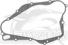 Cometic Clutch Cover Gasket Suzuki LT 250R 87-92