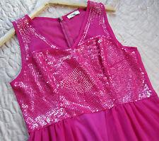 ASOS Women's Sequin Maxi Dresses