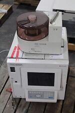 Shimadzu TOC-5000A Total Organic Carbon Analyzer with ASI-5000A Autosampler
