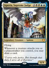 MtG Magic The Gathering Commander 2020 Mythic Cards x1