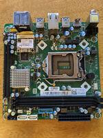 DELL ALIENWARE X51 R2 ANDROMEDA INTEL SOCKET LGA1150 MINI-ITX MOTHERBOARD PGRP5