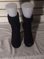 df49769ee6c Colin Stuart Women s Wedge Heels for sale