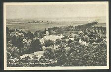 "Panorama vanaf ""Sterrenberg"" op Beek en Persingen (Kleinste Dorp van Nederland)"