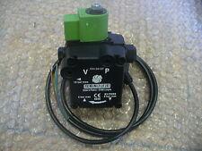 SUNTEC Pump Rotary P/N 6.472-382.0