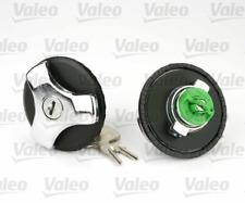 Verschluß Kraftstoffbehälter - Valeo 247609