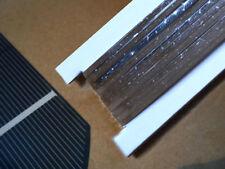 24m (79ft) tabulazione filo per celle solari