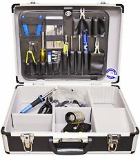 Elenco TK-3000 Deluxe Electronic Tool Kit