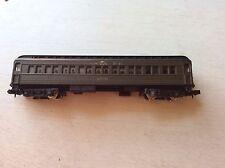 Vintage BACHMANN N SCALE MODEL TRAIN SANTA FE CARGO 2713