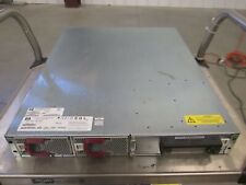 HP StorageWorks HSV 110, Dual Power Controller, Used