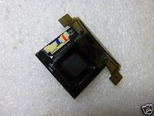 LG 49UH6100-UH 49UH6030-UD 43UH6100-UH IR Sensor / Power Button EBR80772103