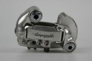 Campagnolo Chorus 1st Gen Rear Derailleur C010-SM Vintage Retro Road Bike Mech