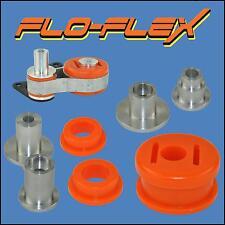MK6 Ford Fiesta Motor & Getriebe Stabilisator Büchse in Polyurethan - 25mm