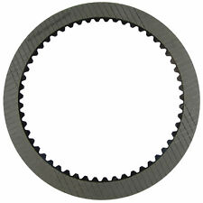 Alto 308714-290-CAT3 Friction Clutch Plate. Replaces Caterpillar: 6T-8686