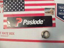 """""""NEW"""" Paslode  Part #  090449  SPRING/NEGATOR (3000 DL)"""