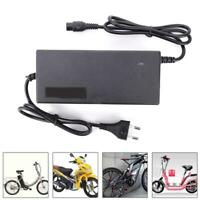 10CM Extension Bracket Multifunction Kit for Electric Scooter Motorcycle Bike