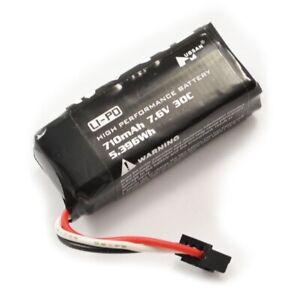 Hubsan H122 Battery Set H122D-16