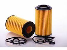 For 2001-2005 Mercedes C240 Oil Filter 65894KG 2002 2003 2004 2.6L V6
