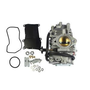 Carburetor Carb For BIG BEAR 350 YFM350 2WD 4WD WOLVERINE 350 YFM350F